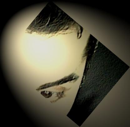 صورة aljassmy